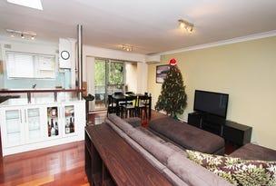 8/54a Hilltop Crescent, Fairlight, NSW 2094