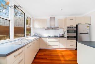 83 Hawthorne Avenue, Chatswood West, NSW 2067