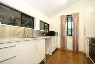 345 Draper Street, Parramatta Park, Qld 4870