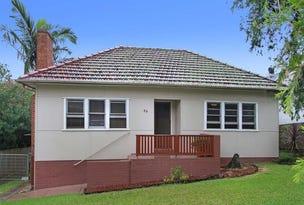 44 Taronga Ave, Mount Saint Thomas, NSW 2500