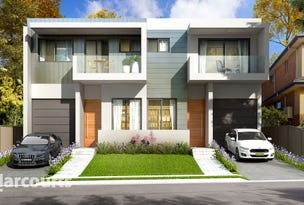 10a & 10b Kariwara Street, Dundas, NSW 2117