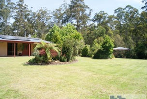 Bodalla, address available on request