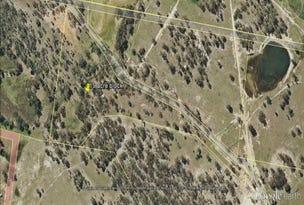 Lot 5 Thanes Creek Road, Thanes Creek, Qld 4370