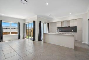 27 Mantle Avenue, North Richmond, NSW 2754