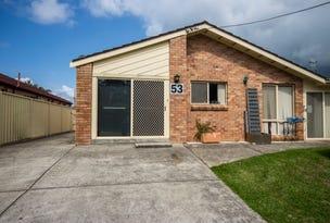 3/53 Chittaway Road, Chittaway Bay, NSW 2261