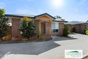 3/48 Governors Road, Crib Point, Vic 3919