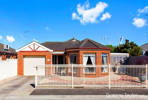7 Victory Place, South Geelong, Vic 3220