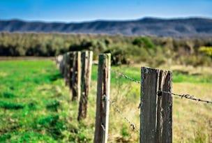 LOT 602 Proposed Road | Watagan Rise, Paxton, NSW 2325