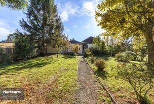 70 Fords Road, Geeveston, Tas 7116
