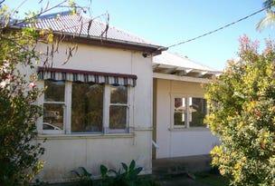 15 Hyde Street, Bellingen, NSW 2454