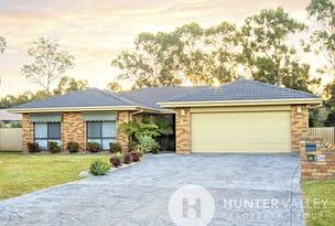 20 Hargreaves Cct, Metford, NSW 2323