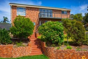 46 Barton Drive, Kiama Downs, NSW 2533