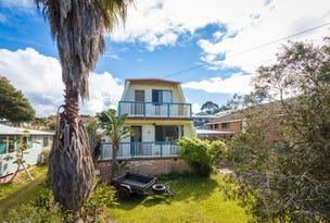75 Bay Street, Tathra, NSW 2550