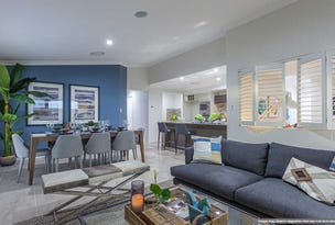 Lot 3 Scarborough Way, Dunbogan, NSW 2443