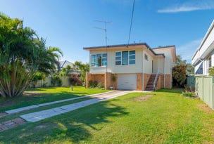 61 River Street, Maclean, NSW 2463