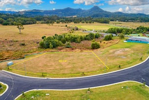 Lot 120 120 Tallowood Ridge Mullumbimby, Mullumbimby, NSW 2482
