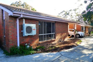 2/115 Tarcombe Road, Seymour, Vic 3660