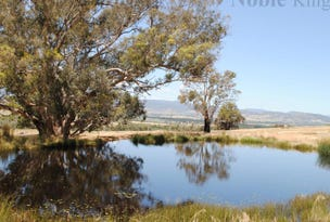 Lot 18 Rifle Butts Road, Mansfield, Vic 3722