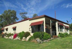 12 Warialda Road, Coolatai, NSW 2402