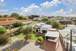6 Eric Street, Geraldton, WA 6530