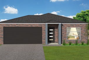 Lot 120 Cromarty Circuit, Bacchus Marsh, Vic 3340