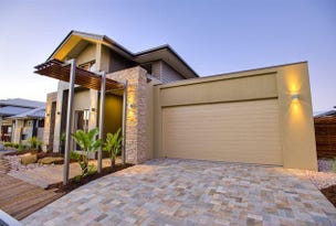 53 Homestead Circuit, Upper Coomera, Qld 4209