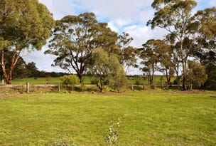 69 Crowlands Road, Stawell, Vic 3380