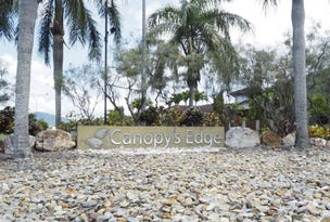 20 Eagleview Place, Smithfield, Qld 4878