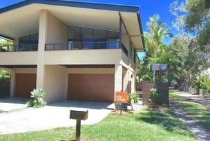 2/23 Byron Street, Lennox Head, NSW 2478