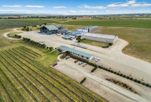Ballast Stone Winery, 396 Myrtle Grove Road, Currency Creek, SA 5214