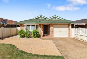 57 Sunnybank Crescent, Horsley, NSW 2530