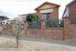 34 Clwydd Street, Lithgow, NSW 2790