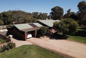 73 Maws Road, Deniliquin, NSW 2710
