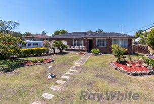 33 Hazleton Grove, Charlestown, NSW 2290