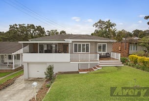 106 Bay Road, Bolton Point, NSW 2283