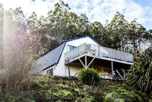 45 Morgan Road, Nook, Tas 7306