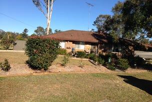 44 Armstein Crescent, Werrington, NSW 2747