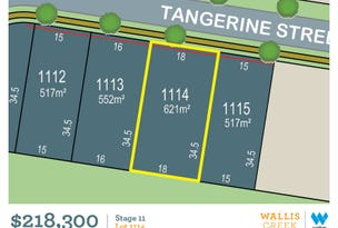 Lot 1114, Tangerine Street, Gillieston Heights, NSW 2321