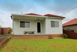 575 Hume Highway, Yagoona, NSW 2199