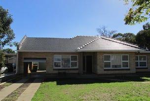 112 Richmond Avenue, Melrose Park, SA 5039