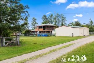60 Rebecca Drive, Chambers Flat, Qld 4133