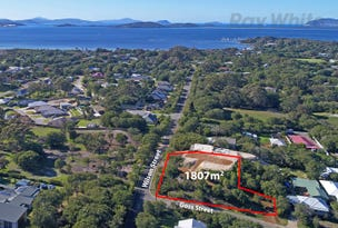 89 Wilson Street, Little Grove, WA 6330