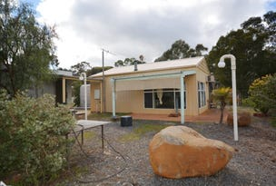105 Old Glenorchy Road, Deep Lead, Vic 3385