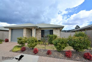 4/38-40 Connor Street, Stanthorpe, Qld 4380