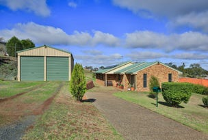 22 Junction Drive, Gowrie Junction, Qld 4352