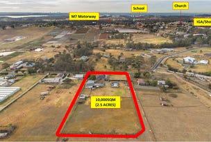 63-69 Arundel Road, Horsley Park, NSW 2175
