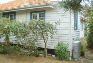 23 Spray Street, Cape Paterson, Vic 3995