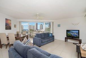5/37 Garrick Street - Camila Apartments, Coolangatta, Qld 4225
