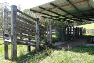 45 Briggenshaws Road, Valery, NSW 2454