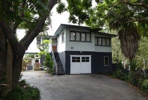 23 Hartigan Street, Murwillumbah, NSW 2484